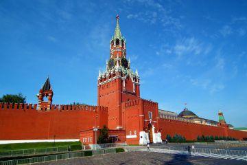 Невероятное событие в президентской гонке в России: обнародованы предложения о новом государственном управлении