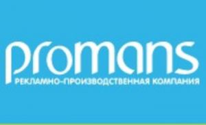 https://re-port.ru/uploads/content/imgonline-com-ua-resize-1MFkrQw9OA6NkIRY.jpg