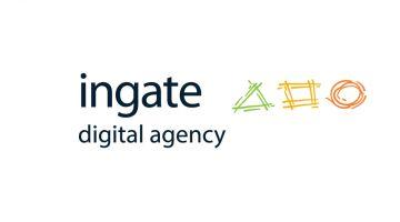 Ingate завоевал золото в рейтинге «SEO глазами клиентов»