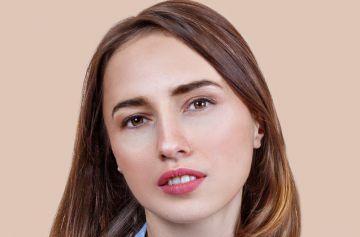 Екатерина Иноземцева возглавит практику финансовых коммуникаций в «Гуров и партнеры»