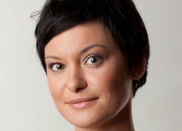 Руководителем практики «Финансы и промышленность» коммуникационного агентства PR Inc. назначена Ирина Цибий