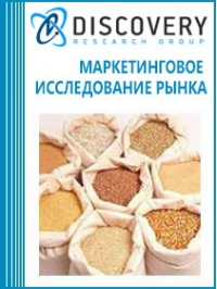Анализ рынка органических удобрений в России