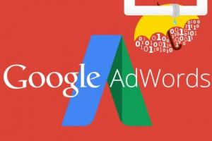 Мобильная реклама раскрывает персональную информацию пользователей