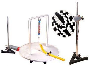 ОАО «МЕДИУС»: какое оборудование для кабинета физики стоит приобрести?