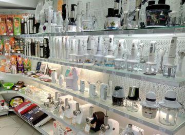 ПОЗИТРОНИКА открыла магазин в Кировске