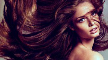 Профессиональная косметика для ухода за волосами в интернет-магазине Hihair.ru