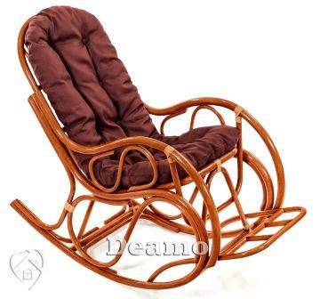 Кресла-качалки от интернет-магазина Deamo