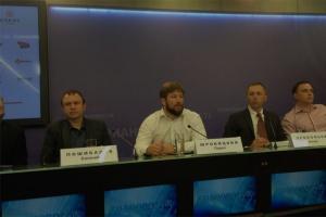 Kokoc Group рассказал о структуре группы компаний
