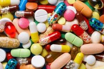 «Мос Медикал»: оригинальное лекарство или доступный аналог – что выбрать?