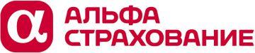 Сборы «АльфаСтрахование» в Кемерово за 2016 г. достигли 617 млн руб.