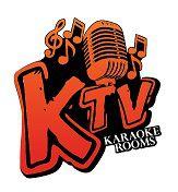 Открой свой ресторан- караоке KTV и получи прибыль уже в первый месяц работы