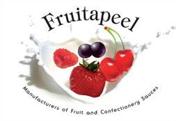 ПУРАТОС Групп приобретает компанию Fruitapeel