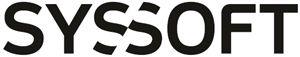 «Системный софт» получил высший партнерский статус VMware: Solution Provider Premier Partner