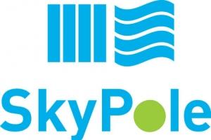 Флагштоки SkyPole - новый российский бренд