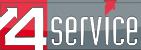 4Service и Intel поощряет Тайных Покупателей