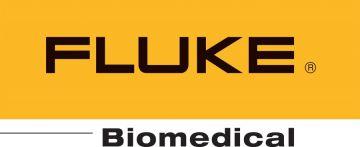 Газоанализаторы Fluke Biomedical VT650 и VT900 обеспечивают самые высокие на рынке показатели точности