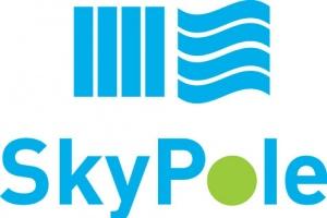Skypole.pro - новый сайт о флагштоках