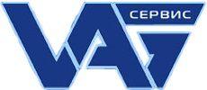 Услуги по диагностике и ремонту автомобилей группы VAG: Audi, Skoda, Volkswagen и Seat в Москве