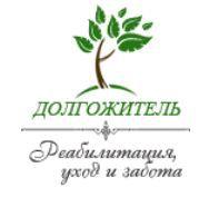 Представительство сети пансионатов «Долгожитель» в социальной сети «Вконтакте»