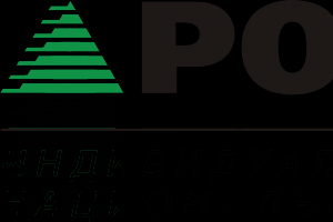 Компания «Постер» - 20 лет на рынке наружной рекламы
