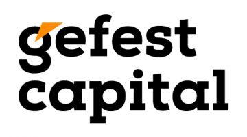 «Гефест Проекция» реализовала проект для «Лаборатории Касперского»