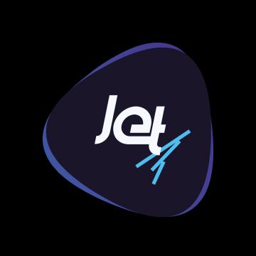 Вьетнамский мобильный оператор внедрит решение Jet Toolbar