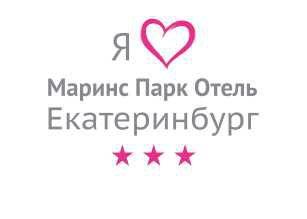 Турнир по преферансу «Фестиваль Победы 2017»