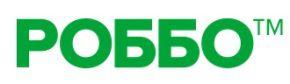 В Санкт-Петербурге запускается ИТ-лагерь для будущих инноваторов