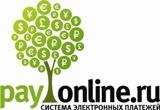 Рунет в картинках. Часть 7. «M-commerce VS e-commerce»