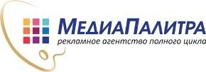 Более 70% сайтов российских компаний нуждаются в повышении конверсии