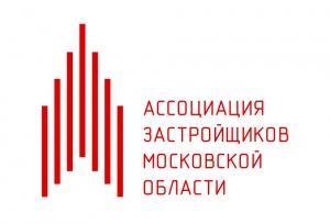 Главная  Ассоциация инвесторов Москвы Ассоциация