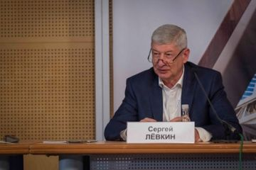 Гараж-долгострой на Боровском шоссе будет ликвидирован – Лёвкин