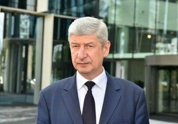 В ЦАО появятся две новые гостиницы — Лёвкин