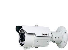 CBC Group выпущена мегапиксельная IP камера для видеосъемки в уличных условиях