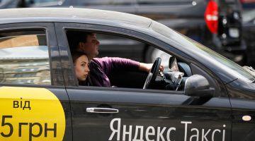 Украина не смогла заблокировать российские интернет-сервисы