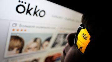 Кабельные телеканалы Viasat и «Первый канал. Всемирная сеть» отказались рекламировать онлайн-кинотеатр Okko