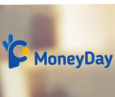PR2B Group: нейминг финансовой организации MoneyDay