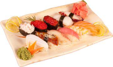 Стань партнёром «Нори Хаус» – закупай качественные морепродукты