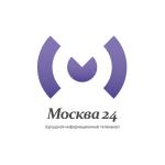 Реклама на канале Москва 24