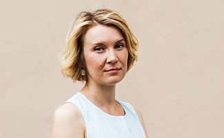 Наталия Болдырева назначена на должность исполнительного директора в Buman Media