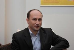 В Тюмени состоится Конференция Ассоциации выпускников Президентской программы Тюменской области