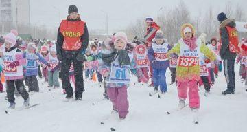Нижневартовские биатлонисты получат собственную базу для тренировок