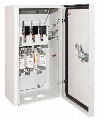 Широкий выбор электротехнического оборудования и комплектующих в ООО «Визит-Электра»