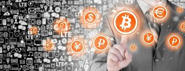 Защита от кризиса: чем электронные деньги лучше счета в банке