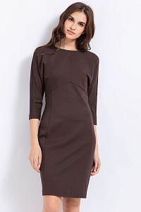 FiNN FLARE представляет новогоднюю коллекцию женской одежды