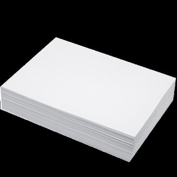 Сублимационная бумага, 1000 А4