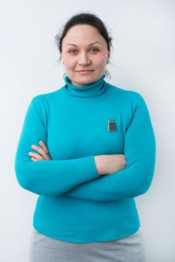 RTB House укрепляет команду российского офиса профессионалами в области ретаргетинга