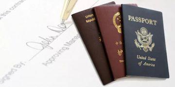 Бюро «Апостроф»: услуга профессионального перевода личных документов с иностранного языка