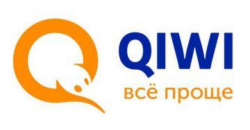 Платежи за автокредиты ООО «Банк ПСА Финанс РУС» стали доступны во всех платёжных сервисах QIWI