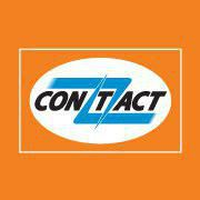 К системе CONTACT подключился новый участник из Таджикистана